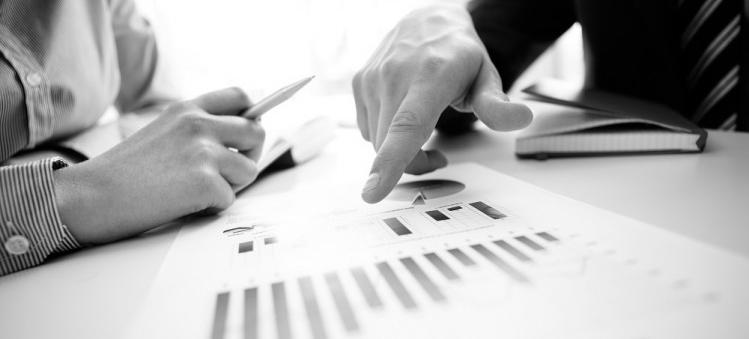 SPSS Data Analyse Freelance Nederland