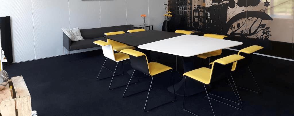 SPSS Cursus Beginners - Rotterdam Zapp Office