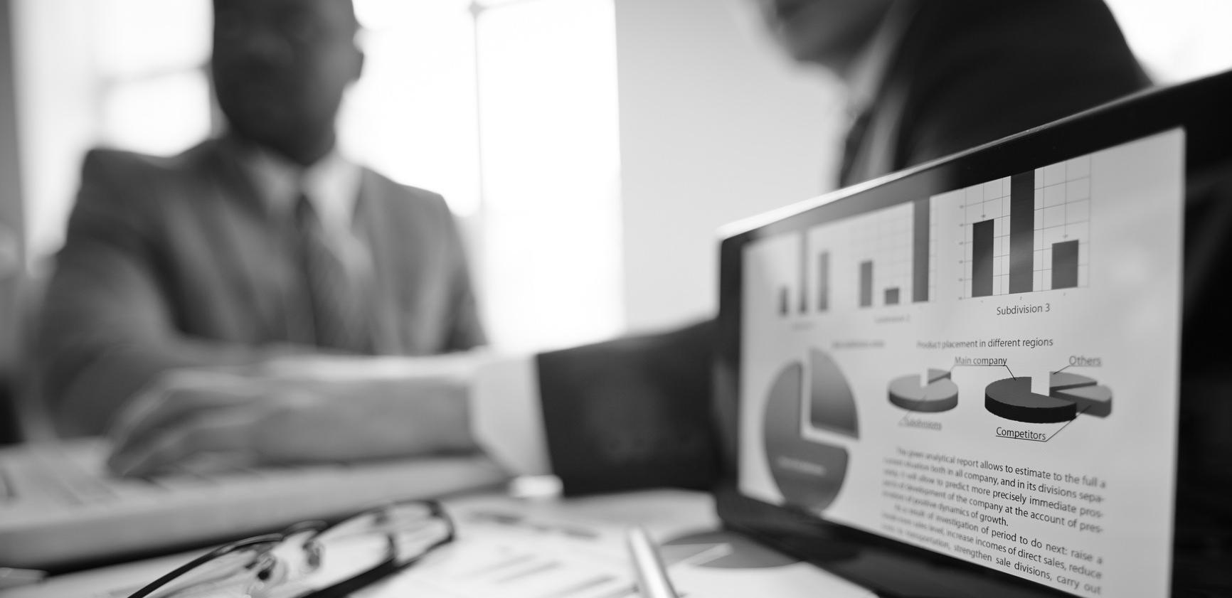 SPSS Data Analyse Freelance